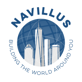 Navillus Building the World Around You
