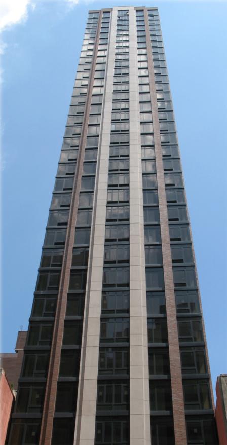 47 East 34th Street
