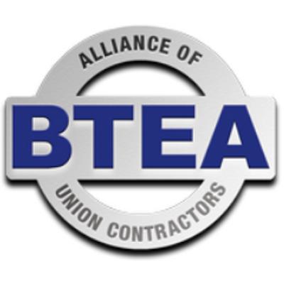 Alliance of BEA Union Contractors