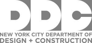 New York City Department of Design & Construction