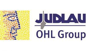 Judlau OHL Group