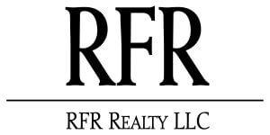 RFR Realty LLC