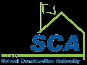 School Construction Authority