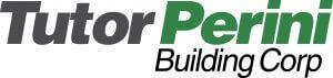 Tutor Perini Building Corp