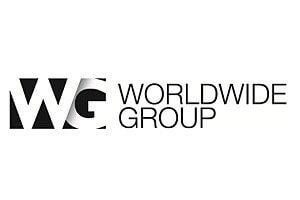 Worldwide Group