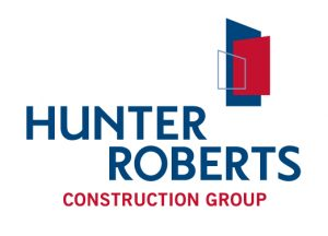Hunter Robers Construction Group