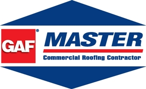 GAF Master Roofing Contractor- 2012