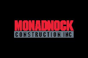 Monadnock