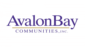 Avalonbay Communities, Inc