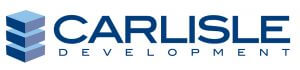 Carlisle Development