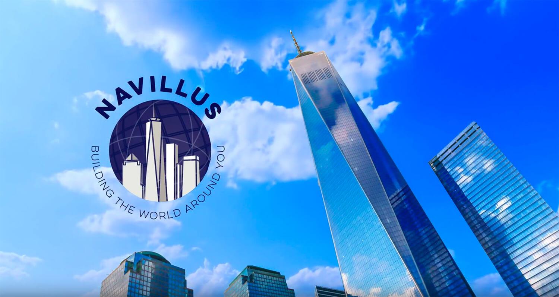 Navillus, Inc